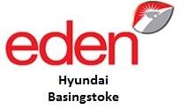 Eden Hyundai Basingstoke v1