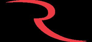 hrgpositive-master-2-col-solid-logo