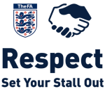 Respect-Set-Your-Stall-Out-logo1