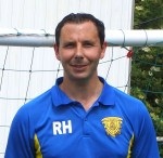 Richard Henney
